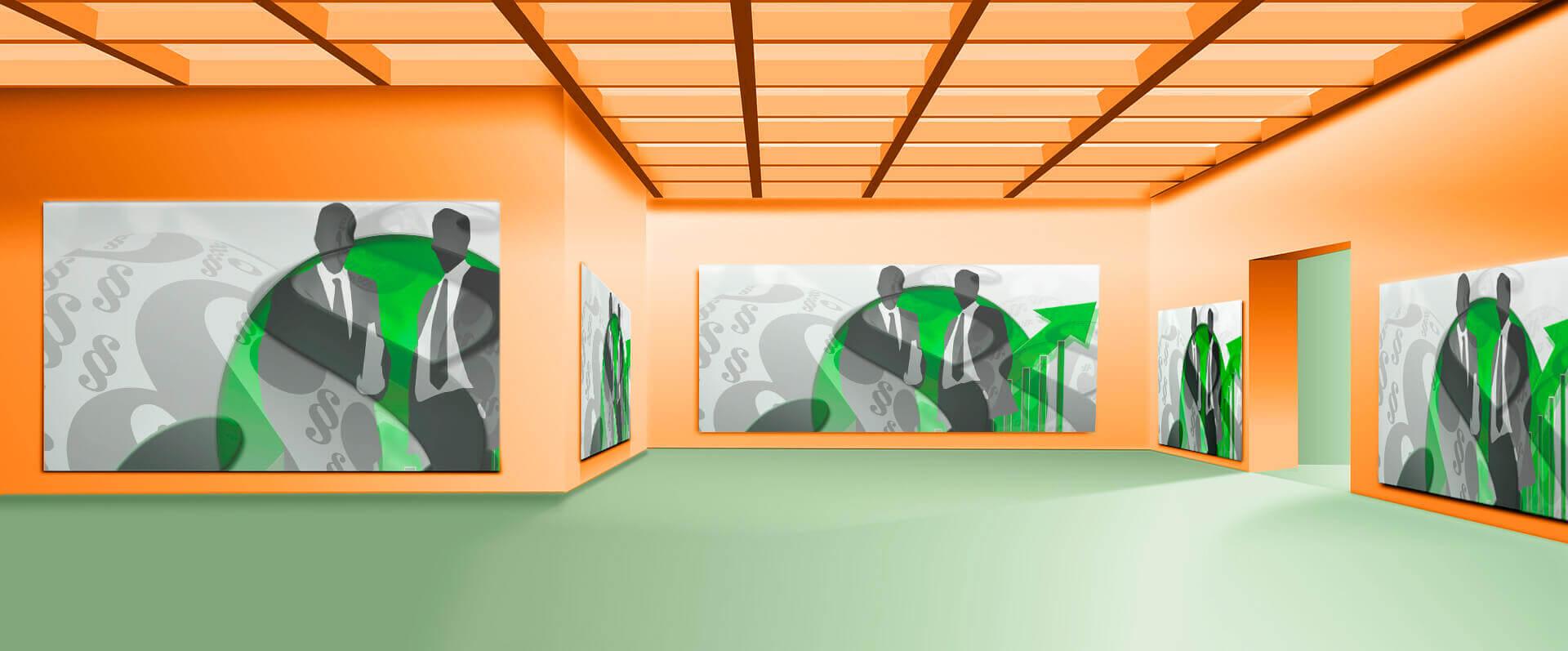 Impressum hg raumdesign gmbh - Fensterbau kleve ...