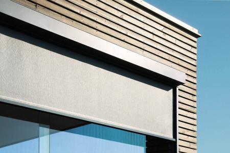 Detailaufnahme-zipSCREEN-Basis-QUADRO-hg-raumdesign-roma