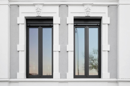 Fenster-Altbau-Denkmalschutz-HG-Raumdesign