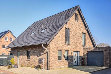 Fenster-Einfamilienhaus-Goch-Fensterbau-HG-Raumdesign