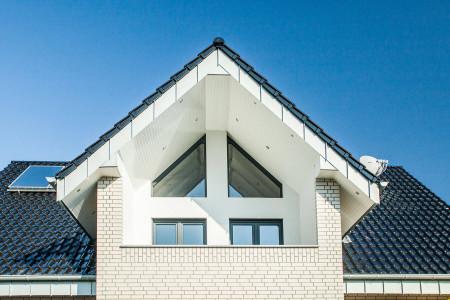 Fenster-nach-mass-fensterbau-hg-raumdesign