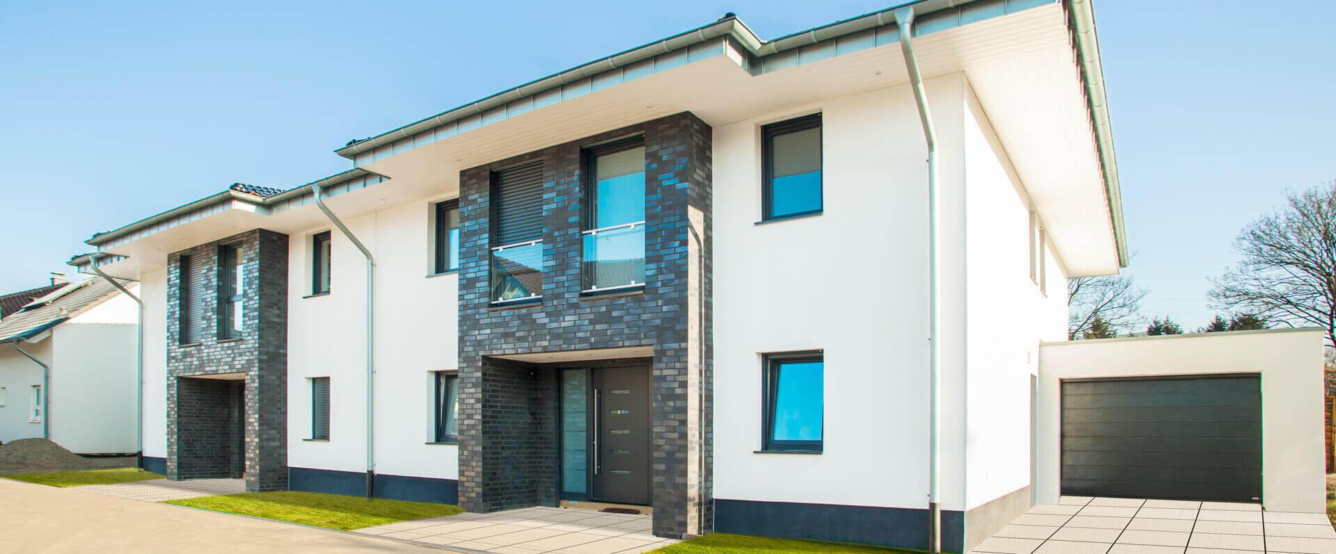 Fenster-tueren-fensterbau-haustueren-gh-raumdesign