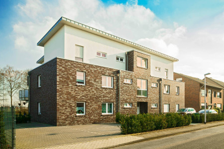 Mehr über Fenster bei HG RaumDesign GmbH