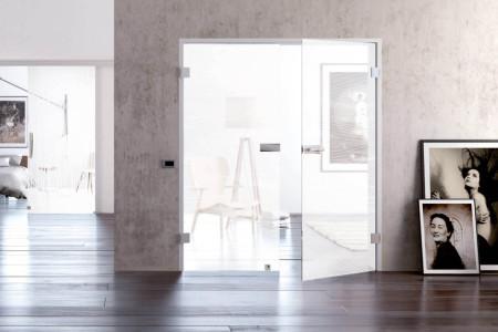 Innentueren-Buerotuere-klarglas-ganzglastuere-HG-Raumdesign
