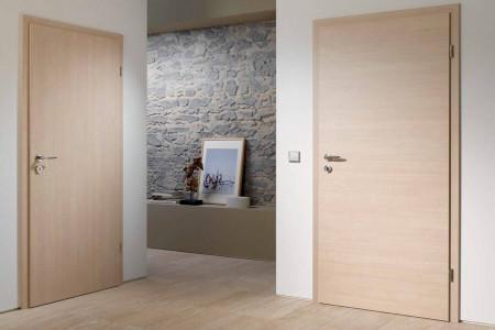 Innentueren-Holztueren-Raumtueren-HG-Raumdesign