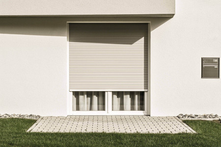 Rolllade-Terrassentuer-Roma-Sonnenschutz-HG-Raumdesign