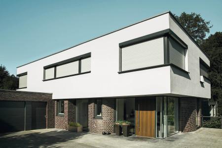 Rollladen-Sonnenschutz-Roma-Architekt-HG-Raumdesign