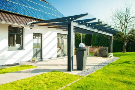 Terassenueberdachung-Landhaus-Glasdach-hg-raumdesign-Goch