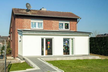 Terrassentueren-Anbau-Altbau-HG-Raumdesign