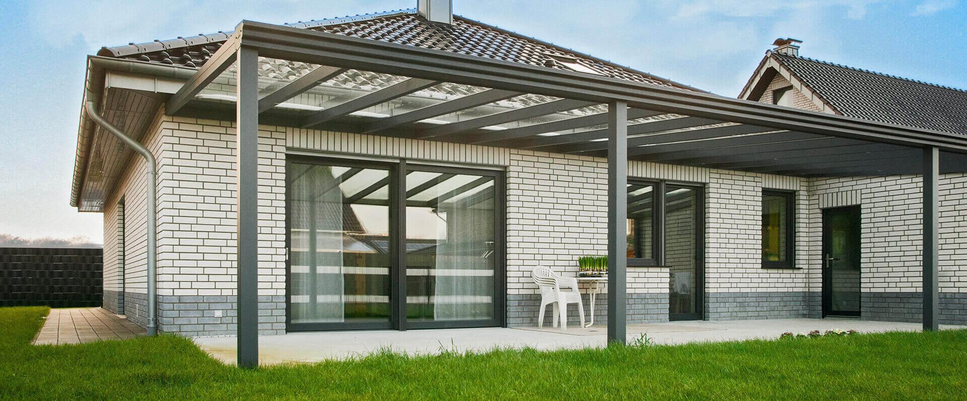 Terrassentueren-Gartentuere-Tuere-terrasse-Terassentuere-HG-Raumdesign
