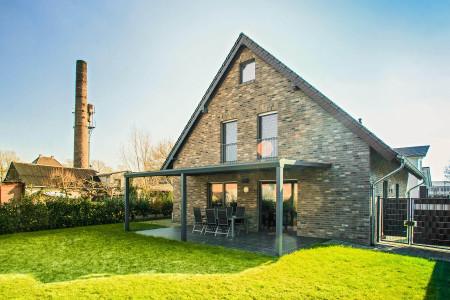 Terrassenueberdachung-Einfamilienhaus-hg-raumdesign-goch
