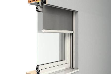 Textilscreen-zipSCREEN2-Basis-QUADRO-130-S-sonnenschutz
