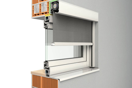 Vorbau-Textilscreen-zipSCREEN2-Basis-QUADRO-sonnenschutz