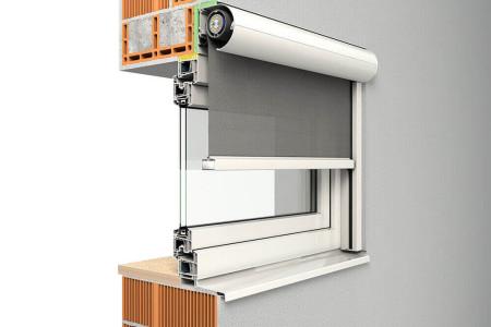 Vorbau-Textilscreen-zipSCREEN2-Basis-RONDO-sonnenschutz