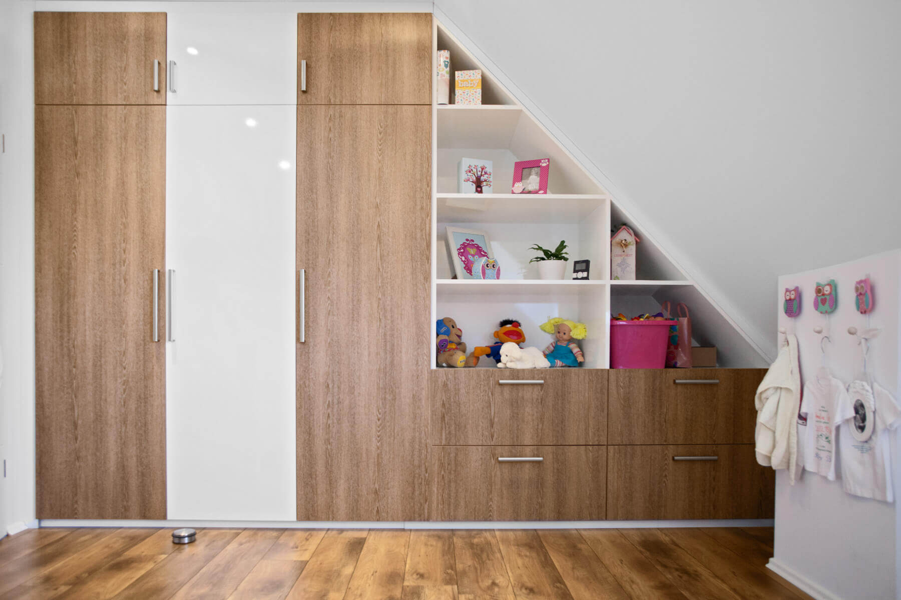 innenausbau hg raumdesign gmbh. Black Bedroom Furniture Sets. Home Design Ideas