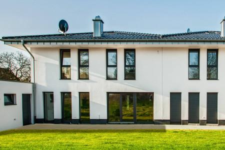 terrassentueren-anthrazit-neubau-hg-raumdesign