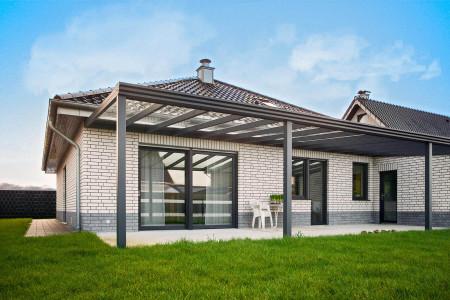 terrassenueberdach-Aluminium-wintergarten-hg-raumdesign