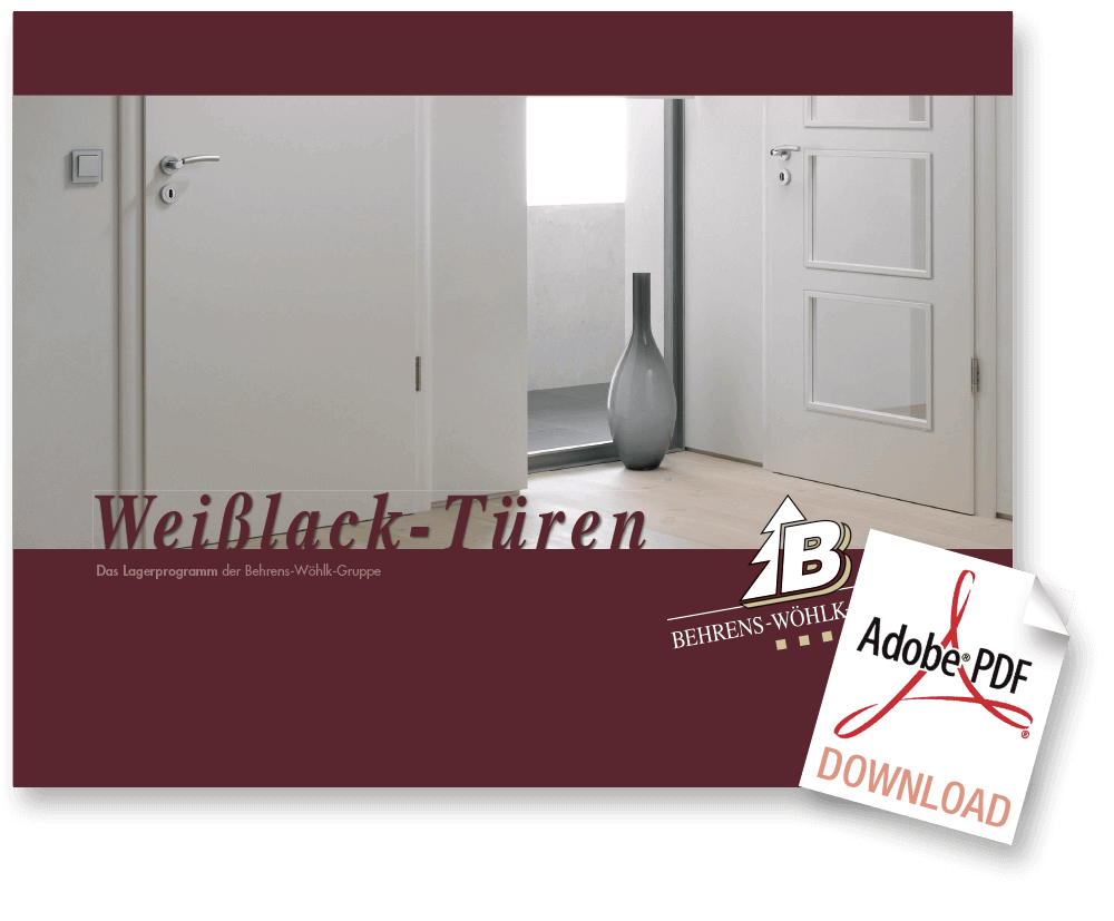 innent ren hg raumdesign gmbh. Black Bedroom Furniture Sets. Home Design Ideas